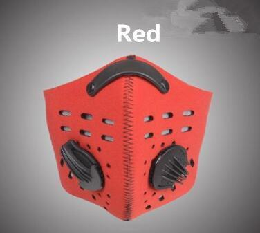красный-fy9061