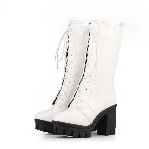 White4.5