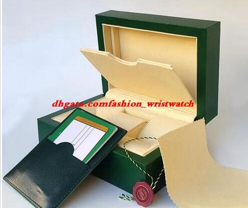 Guarda + 1: 1 scatola originale
