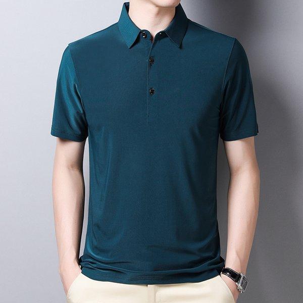 blackish green 2