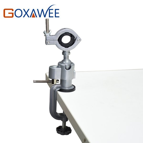 Wondrous 2019 Goxawee Mini Drill Rotary Tools Table Vice Holder Mini Vice Vise Alloy Aluminium Bench Table Clamp For Dremel Drill Tools From Tonethiny 32 48 Gmtry Best Dining Table And Chair Ideas Images Gmtryco