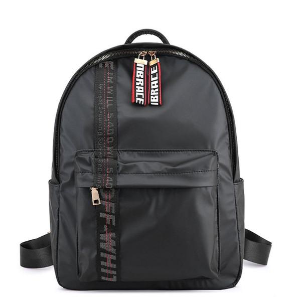 2019 New Hot Sale Unisex Backpack Purse Fashion Laptop Rucksack School Shoulder Bag Travel Daypack