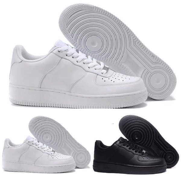 nike force mujer zapatillas