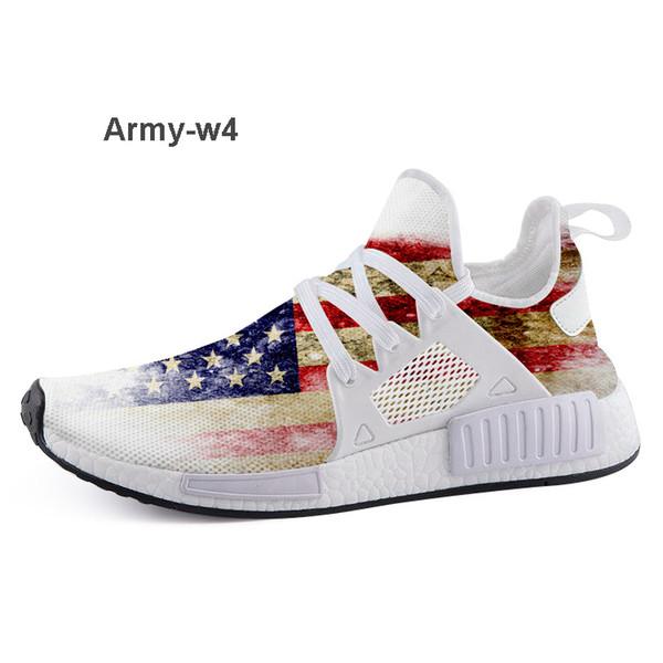 Army-w4