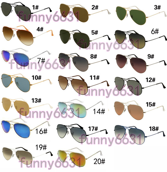 best selling HOT SALE summer GOGGLE man UV400 protection Sun glasses Fashion men women Sunglasses unisex glasses cycling glasses 20colors free shipping