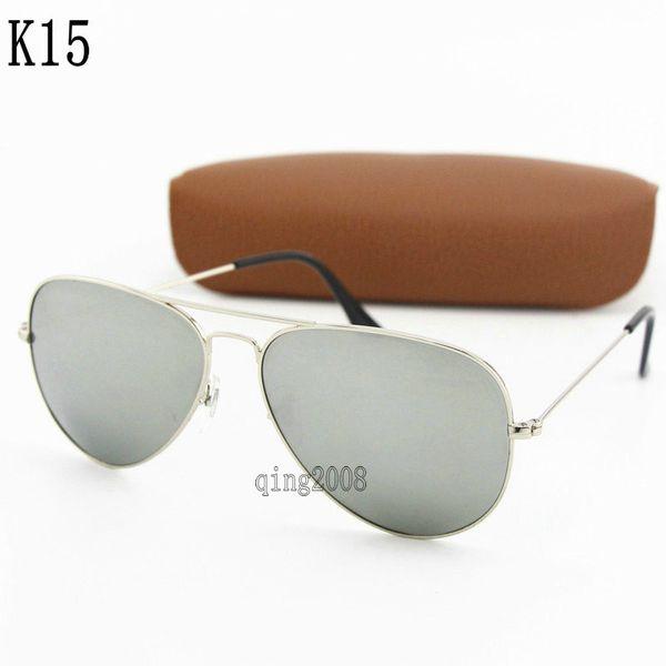 K15 couleur