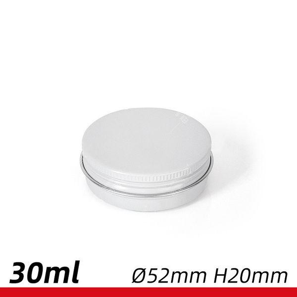 30ML الأبيض