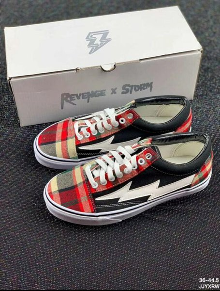 2019 new best selling couple casual flat shoe classic men's shoes brand designer high quality ladies sports shoes fashion luxury canvas sho