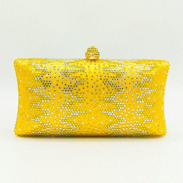 Yellow 0913
