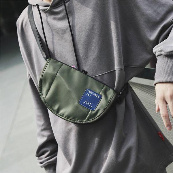 Coppie di svago Shopping Viaggi Canvas Bag a tracolla sacchetto della via del vento di stampa signore spalla Panno Borse bolsa feminina 20