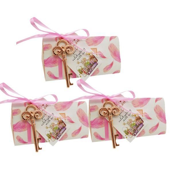 Cat printed luxurious organza decorative festive animal craft cake gift ribbon