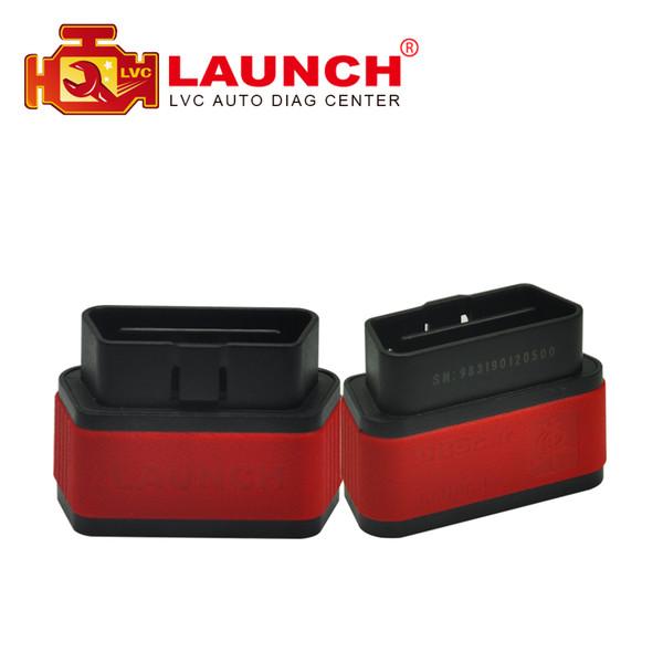 100% Original Launch X431 Diagun III Blutooth Adapter X-431 Diagun 3 DBScar connector for x431 V V+ Pro Pro3 DHL Free