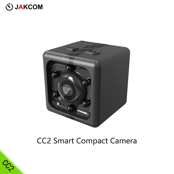 JAKCOM CC2 Compact Camera Hot Sale in Sports Action Video Cameras as black friday backpack kanken bic lighters