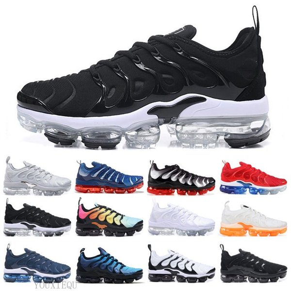free shipping 2019 outdoor Shoes for men and women unisex shoes 12 colors without shoe box running shoes 20