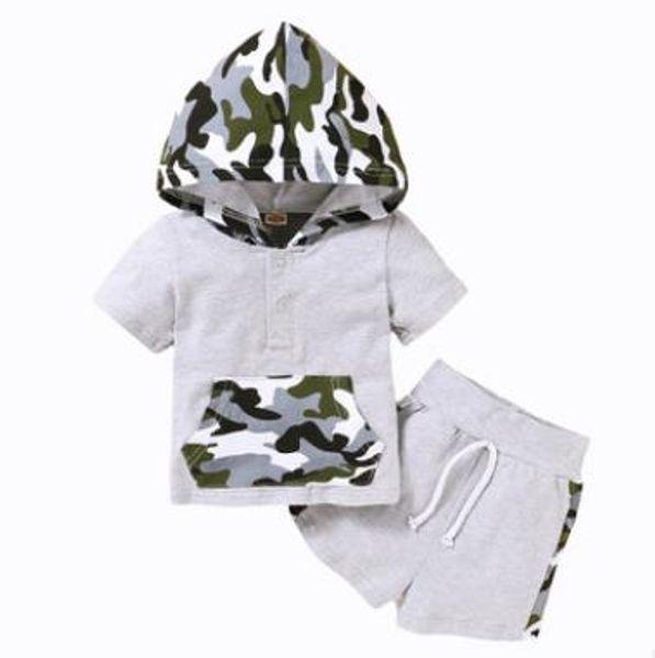 2. erkek bebek kız elbise
