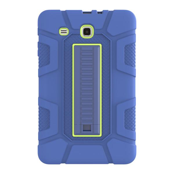 samsung galaxy tab a 7 inch case