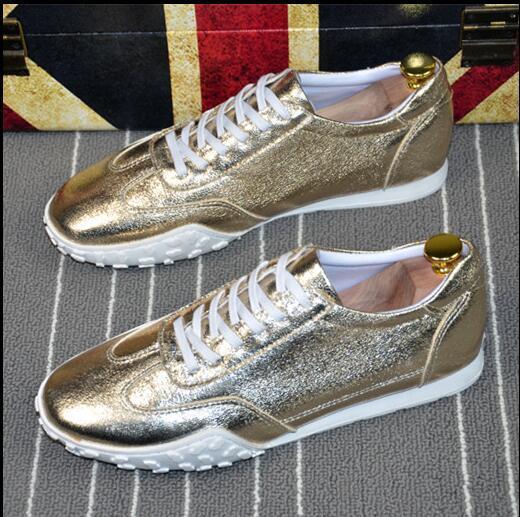2019 НОВЫЙ стиль итальянский дизайнер мужские туфли мужские роскошные мокасины Doug обувь для мужчин Man point toe dress dress повседневная обувь 38-44