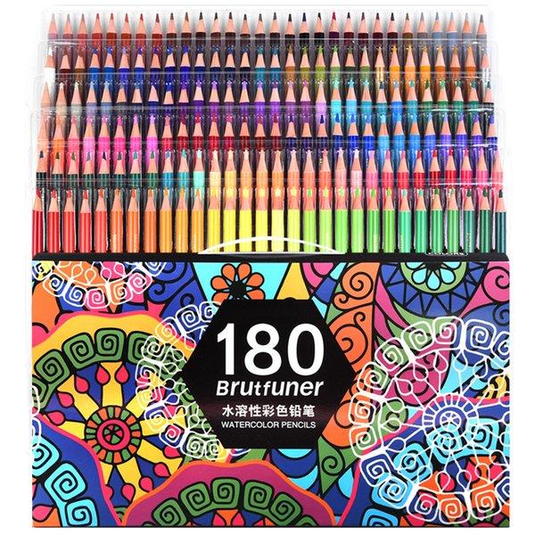180AcuarelaLápices