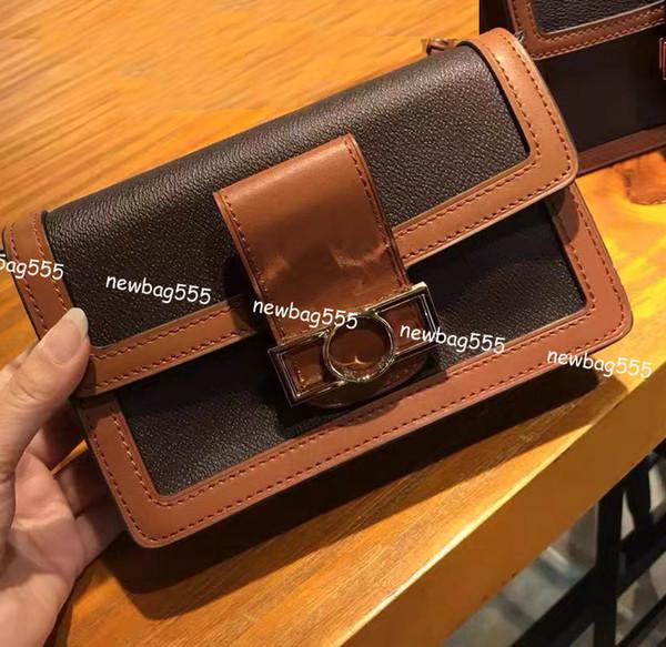 Mong bag