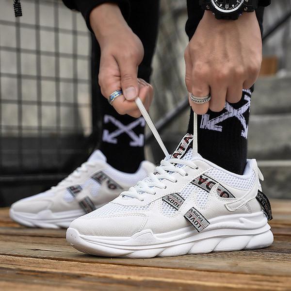 zapatos skechers 2018 new westminster zapatos americano