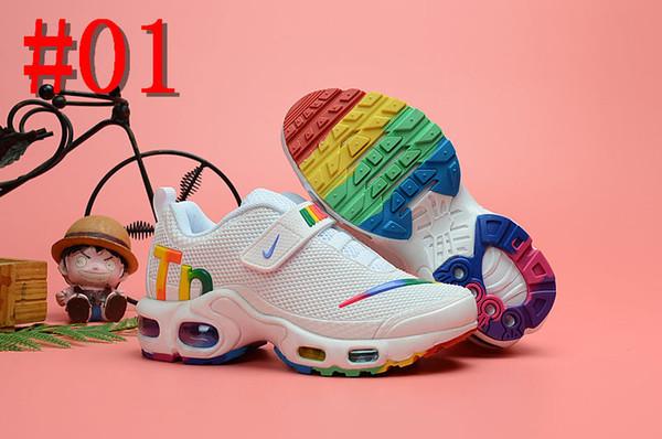 Anti Kinder Rutsch Für Schuhe Jungen Marke Laufen Atmungsaktiv Casual Mädchen Sport Großhandel Turnschuhe 0OkXZwPN8n
