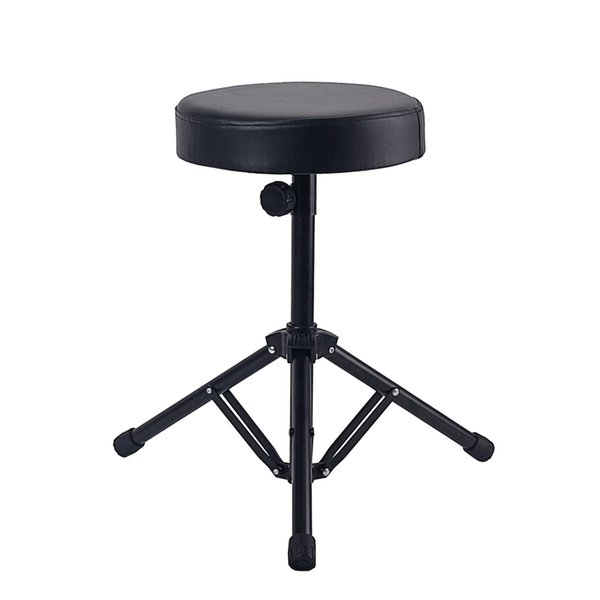 Fantastic 2019 Adjustable Drum Throne Seat Drummers Stool Stand Chair Folding Piano Chair Seat From Musichome 37 69 Dhgate Com Theyellowbook Wood Chair Design Ideas Theyellowbookinfo