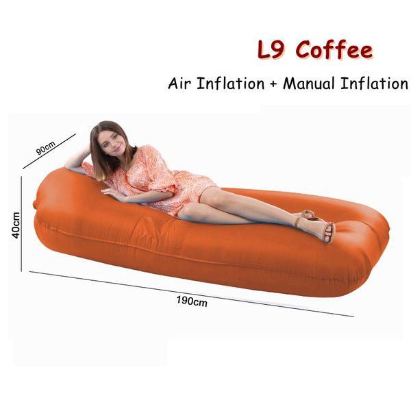 L9-Coffee CHINA