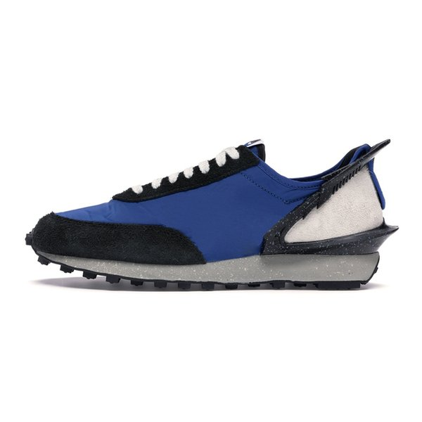 26 Undercover Blue Jay 36-45