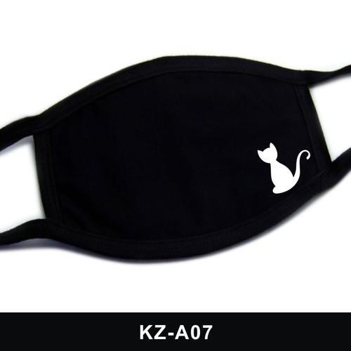 KZ-A07