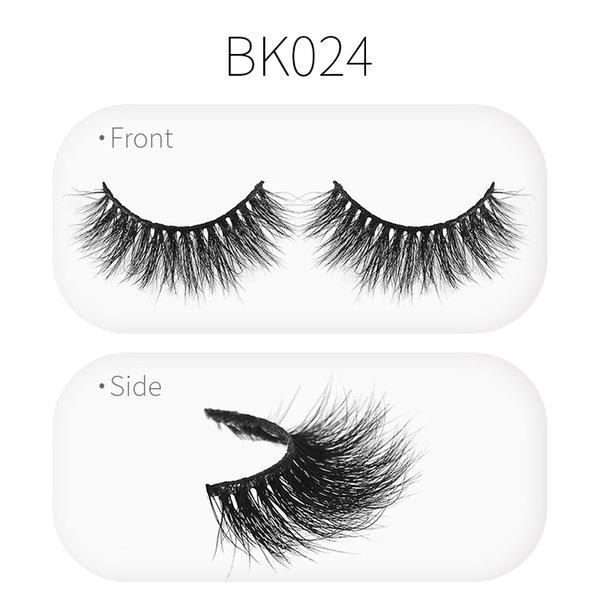BK024