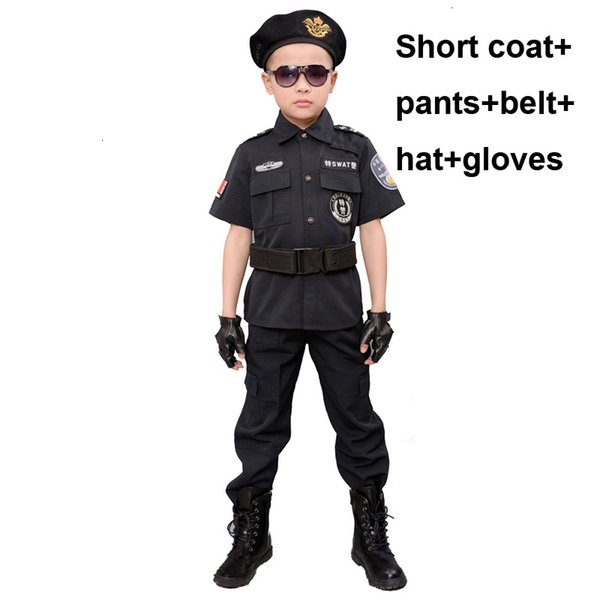 Комплект пояса для перчаток Hat-14T