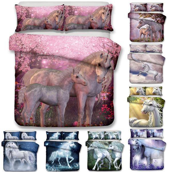 Pink Grey White Sketch Flower Print Double Duvet Cover Bedding Set Brand new