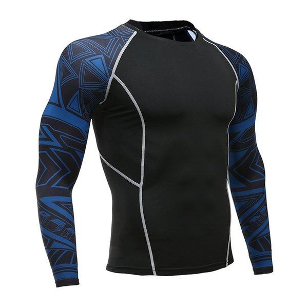 t-shirt 2 Mode sportive