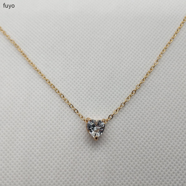 crystalsl1 oro