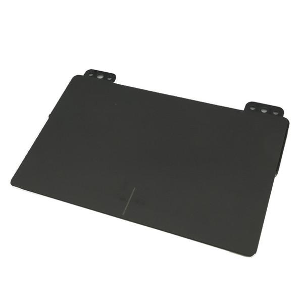 1 ADET Orijinal Yeni Laptop Touchpad Dell XPS 12 9Q23 Için 12 inç Siyah 9Q33 Için Değil