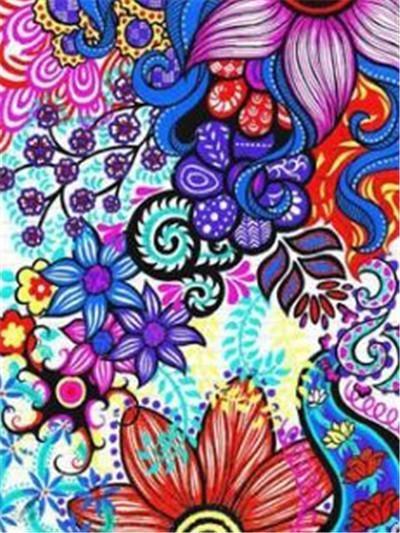 Color:FV6098