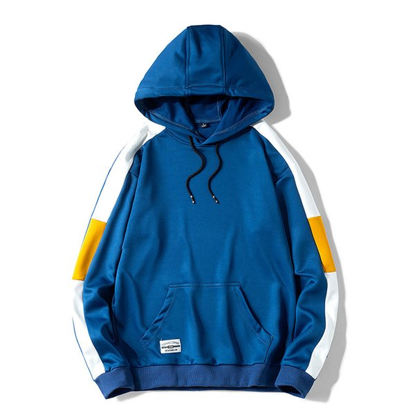 HH6762 Mavi