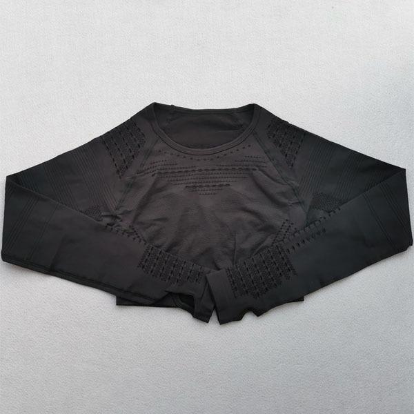 Top noir