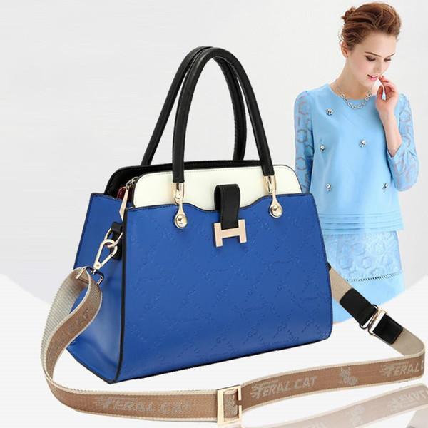 china manufacturing network zipper embossed ladies motorcycle bag simple elegant pu fabric women's shoulder bag wholesale