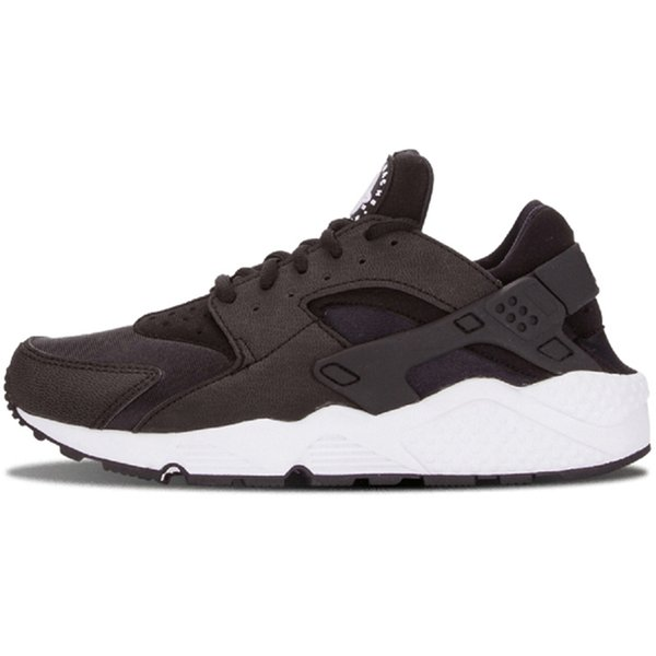#14 1.0 black white 36-45