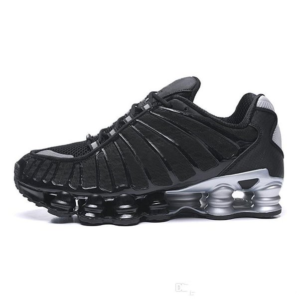 2 shoxes 40-45 tl