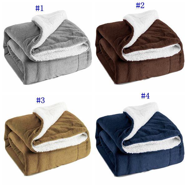 Cobertor de algodão do bebê Cobertores de Bebê Toalha Infantil Swaddle Para Recém-nascidos Swaddle Blanket Flamingo Rose Space MMA2444