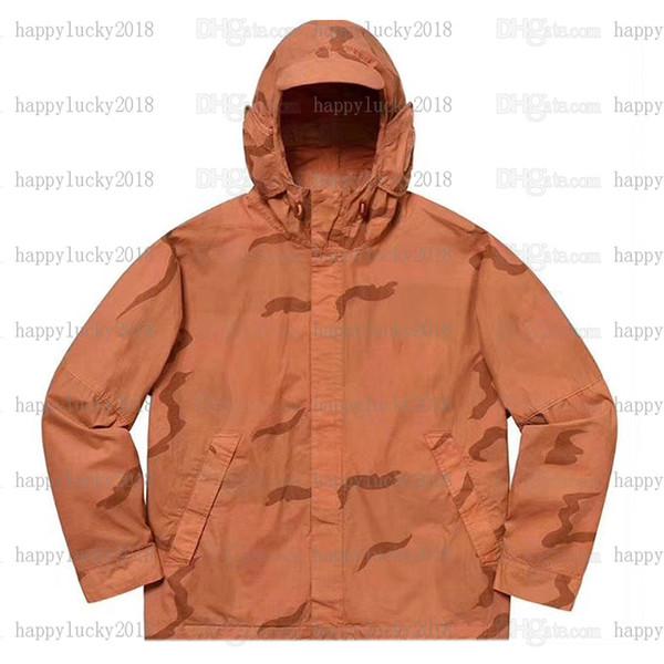 erkekler ve kadınlar severler ceket HSS nedenli Üst düzey su geçirmez ve rüzgar geçirmez ceket