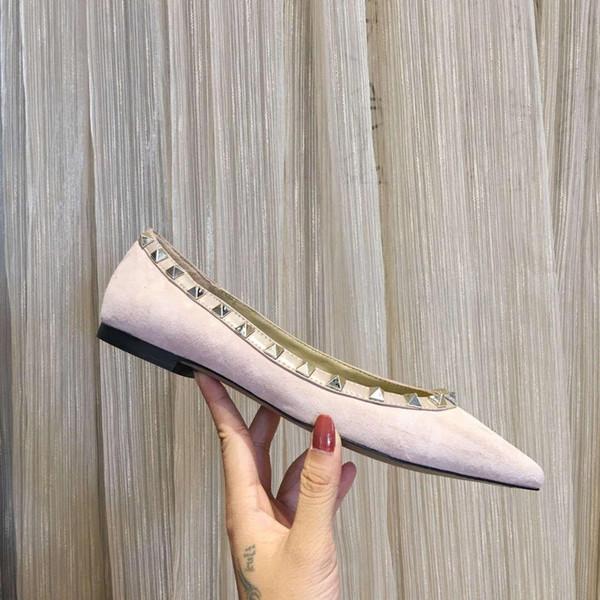 HOT Designer rebitada sandálias de Esportes de Luxo da marca de diamantes do sexo masculino e das mulheres sandálias de lazer de couro de moda ao ar livre da praia Homem mulheres sapatos