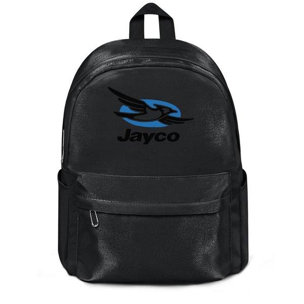 Jayco2