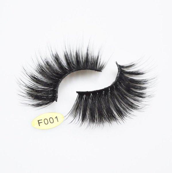 F001 China