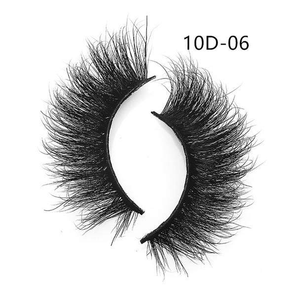 10D-06