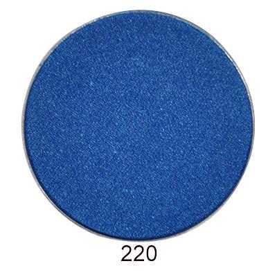 FW002-220