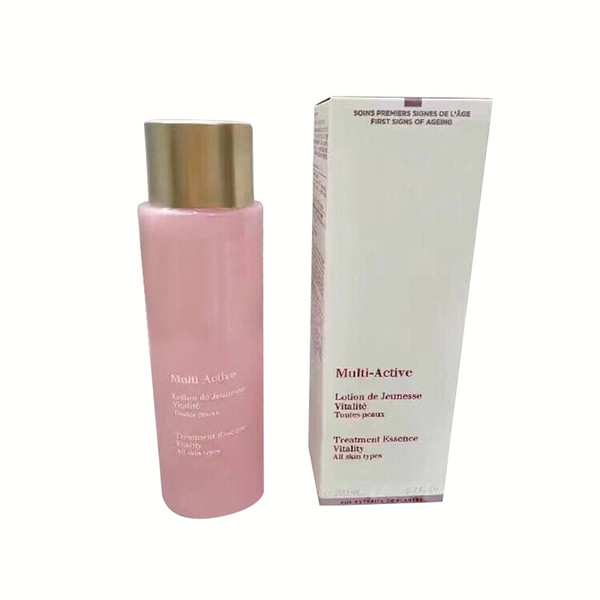 New arrival multi active lotion treatment e ence vitality de jeune e vitalite toute peaux all kin type 200ml 6 7 fl oz