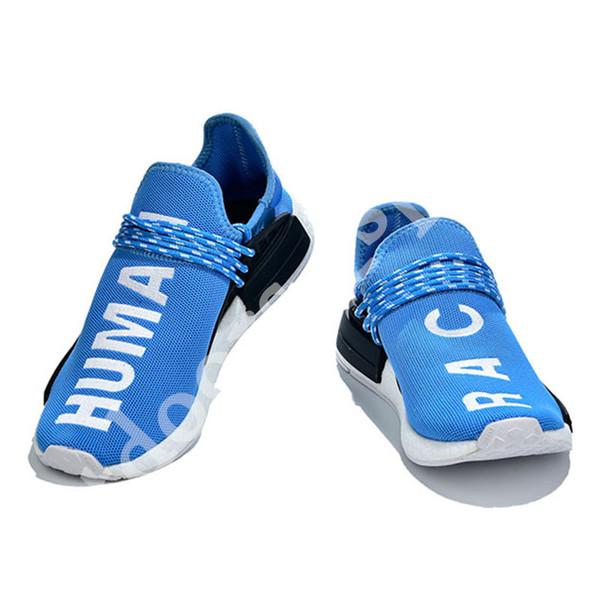 A10 36-45 الأزرق